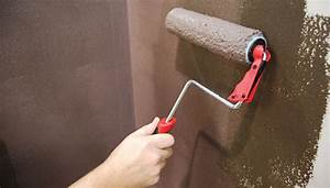 Installing In Showers And Wet Areas  Tips And Common