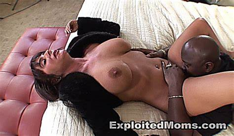 Handcuffed Gfs Exploited Sex By Mmf Knows Whore Jodi James