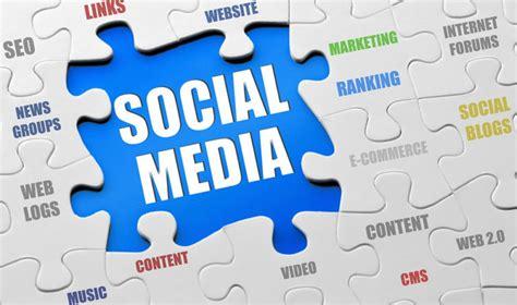 ทางแก้จิ๊กซอว์สื่อสังคมออนไลน์สำหรับผลกำไรภาพรวม ...