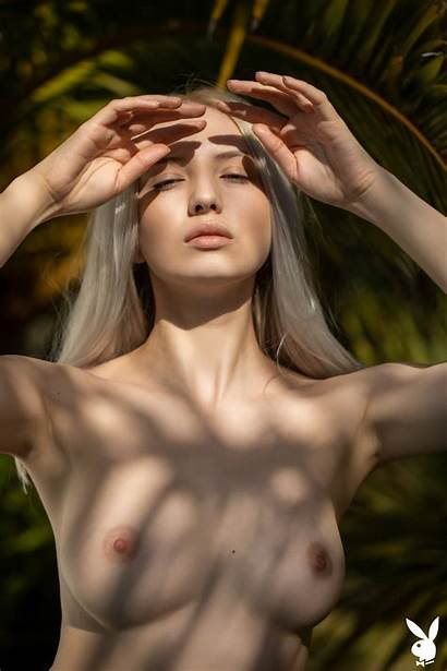 Monica Wasp Nude Thefappening Tropical Passions Pussy