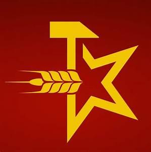 Erfolgreicher Vereinigungskongress Der Tunesischen