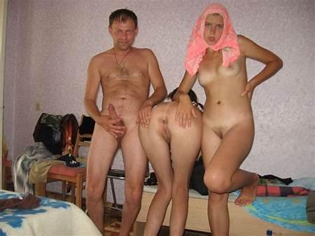 Nude Teenie Pagent