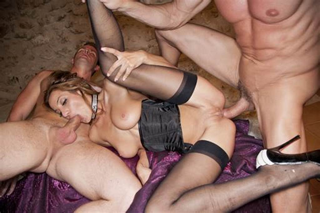 #Watch #Threesome #Granies #Porn #In #Hd #Fotos