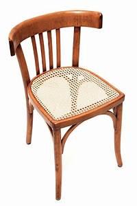 Baby Grüner Stuhl : reparaturen stuhl geflecht cute gr ner stuhl baby rasy ~ Orissabook.com Haus und Dekorationen