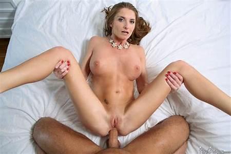 Head Sage Nude Texas Teen Red East