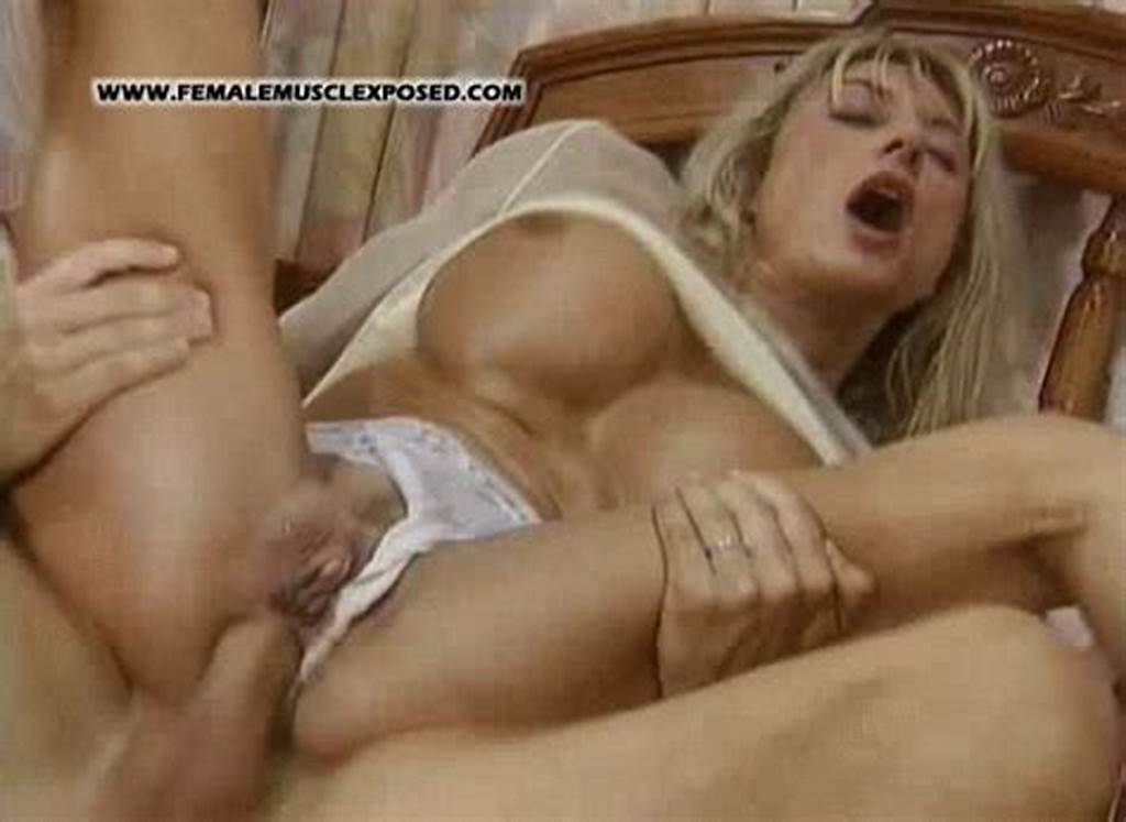 #Francesca #Le #Spread #Ass