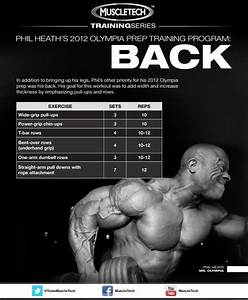 Phil U0026 39 S Back Day  Philheath  With Images