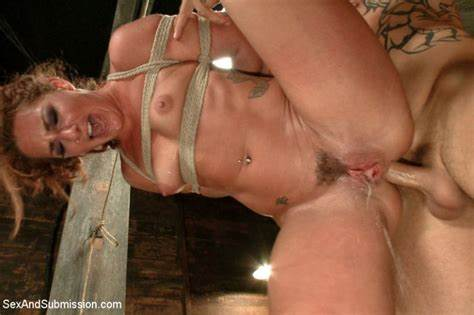 Milf Army Boy Orgasm