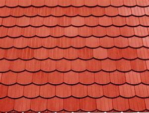 Dachziegel Preise Günstig : dachziegel g nstig g nstige dachziegel wo sind sie zu finden dachziegel t34n anthrazit g nstig ~ Frokenaadalensverden.com Haus und Dekorationen