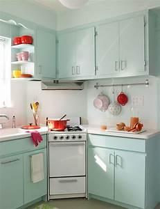 small kitchen designs 1394