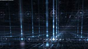 Uncategorized | World of Quantum physics