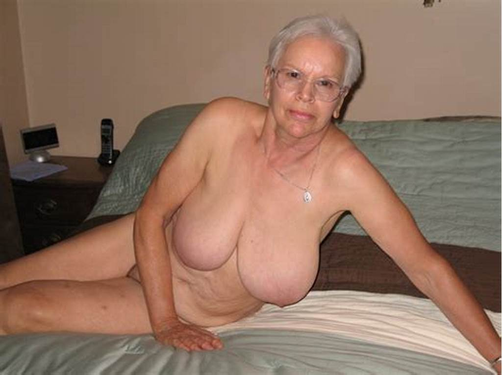 #A #Lovely #Amateur #Granny #Named #Jeanne #Posing #For #Your