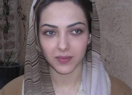 Pics Of Irani Teens Nude