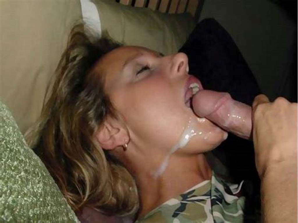 #Facial #Circumcised,Used,Cock #Sucking,Messy,Cum,Cumshot