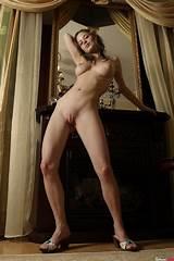 Erotica high class femdom