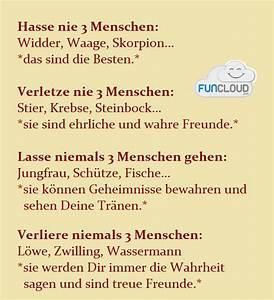 Steinbock Und Jungfrau : sternzeichen hexenkessel des tages ~ A.2002-acura-tl-radio.info Haus und Dekorationen