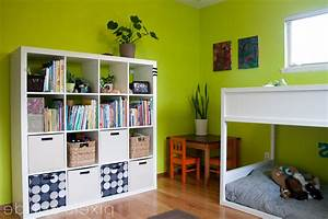 kids room bedroom green wall color paint ideas for boys With best brand of paint for kitchen cabinets with wall art childrens bedrooms