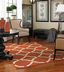 Smart guide to choose living room area rugs cabinet for Area rugs for the living room