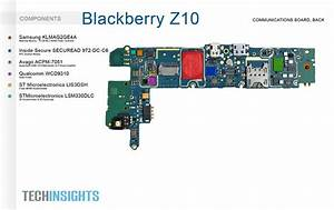 Blackberry Pdf Schematics And Diagrams