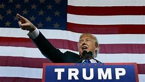 'FBI had source inside Trump campaign' | World | The Times