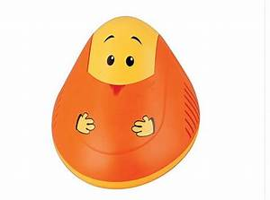 Order Online Infi Neb Kiddoo For Kids Pediatric Nebulizer