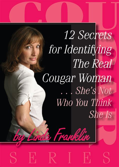 Free Cougar Sex Club - sex drive rs up with healthy food the real cougar woman