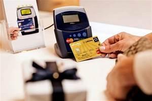Kreditkarte Miles And More Abrechnung : miles more mehr als nur meilen sammeln ~ Themetempest.com Abrechnung