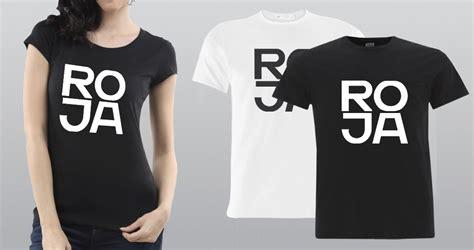 Kreklu apdruka   artbag.lv