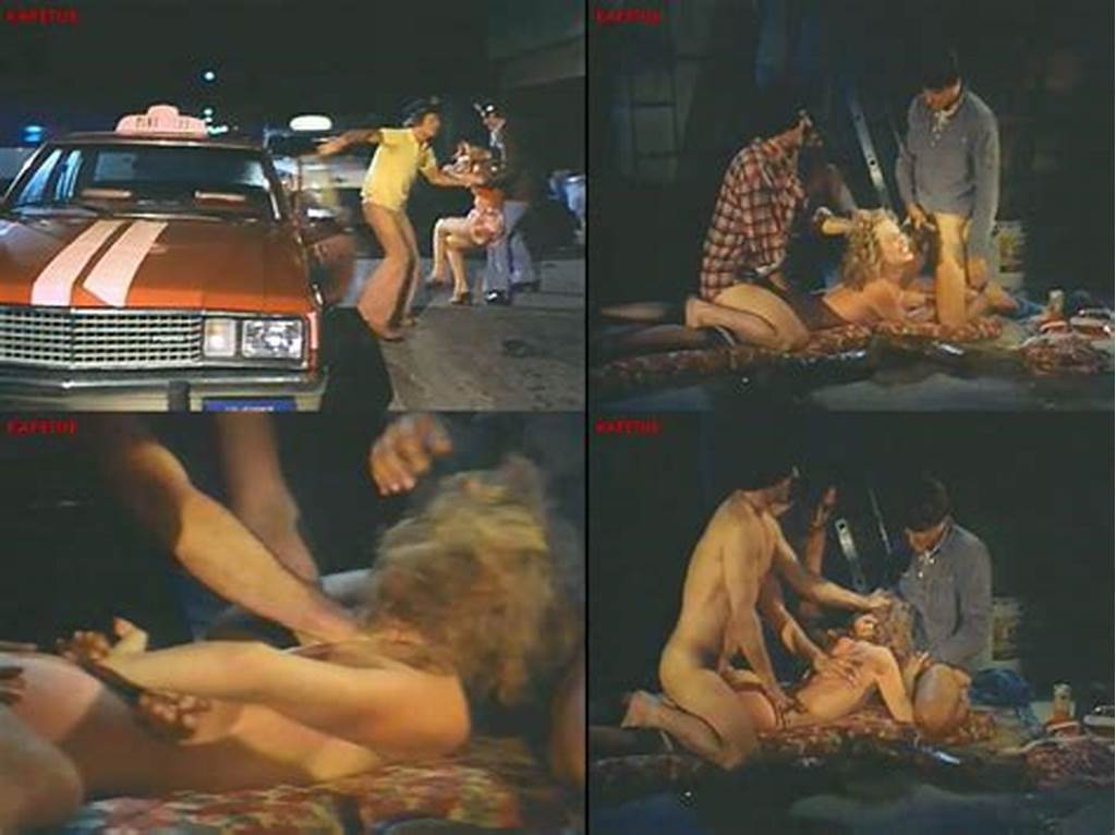 #Taxi #Drivers #Punished #Woman #Forced #Them #To #Sex