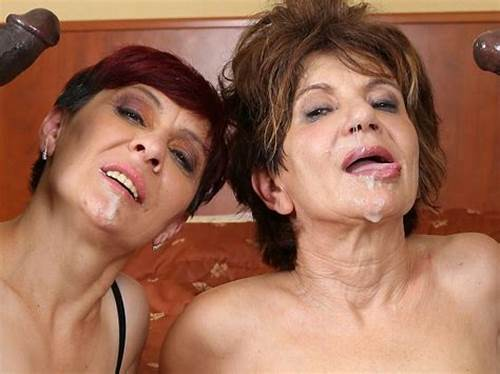 Mature Bodies Buffy Like Deep Asshole Porn #Grannies #Hardcore #Fucked #Interracial #Porn #With #Old #Women