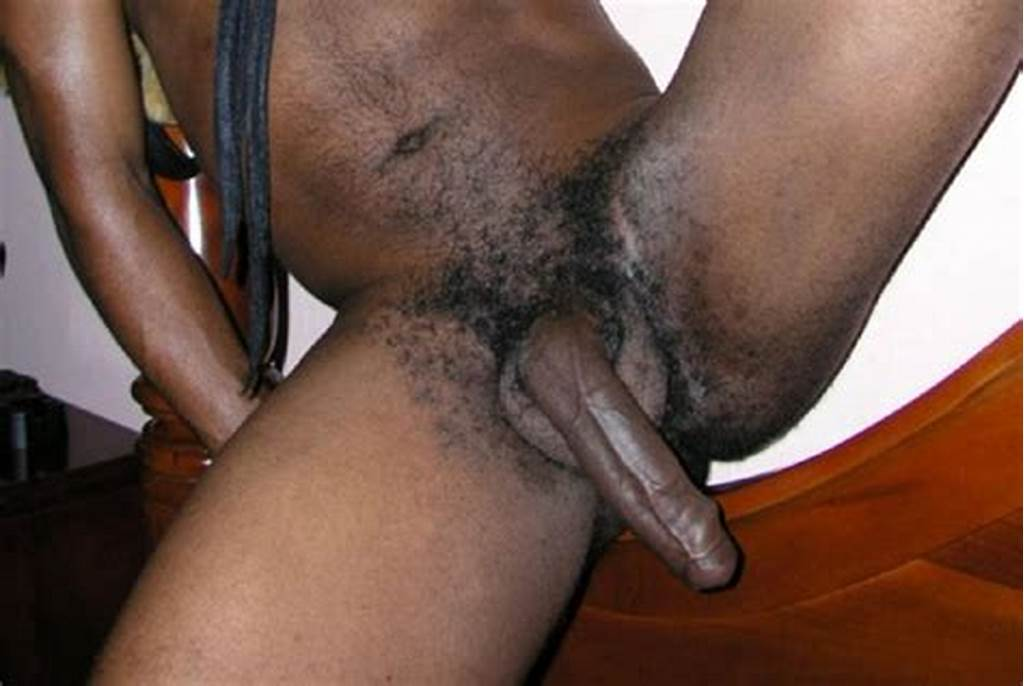 #Big #Cocks #Only #Monster #Black #Cock #4