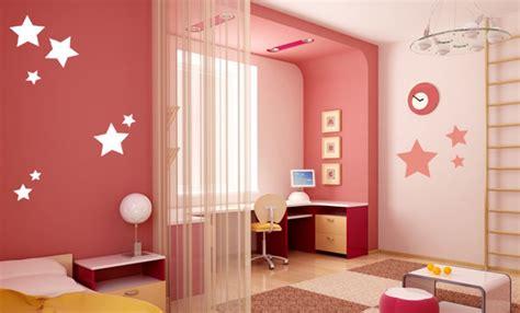 couleur de chambre adulte revger com couleur tendance chambre adulte idée