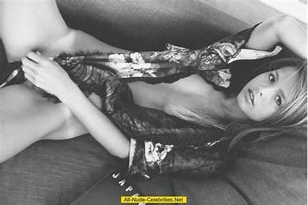 Marisa Teen Nude Pics