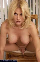 Littel dick big tits