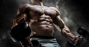 Boost Your Testosterone Natty Style  5 Foods That Get The Job Done Fast