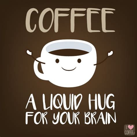 You can give up almost anything, as long as you get to keep your coffee. Funny coffee quotes | Thug Life Meme