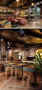 Goodman Designs 10 Unique Coffee Shop Designs In Asia