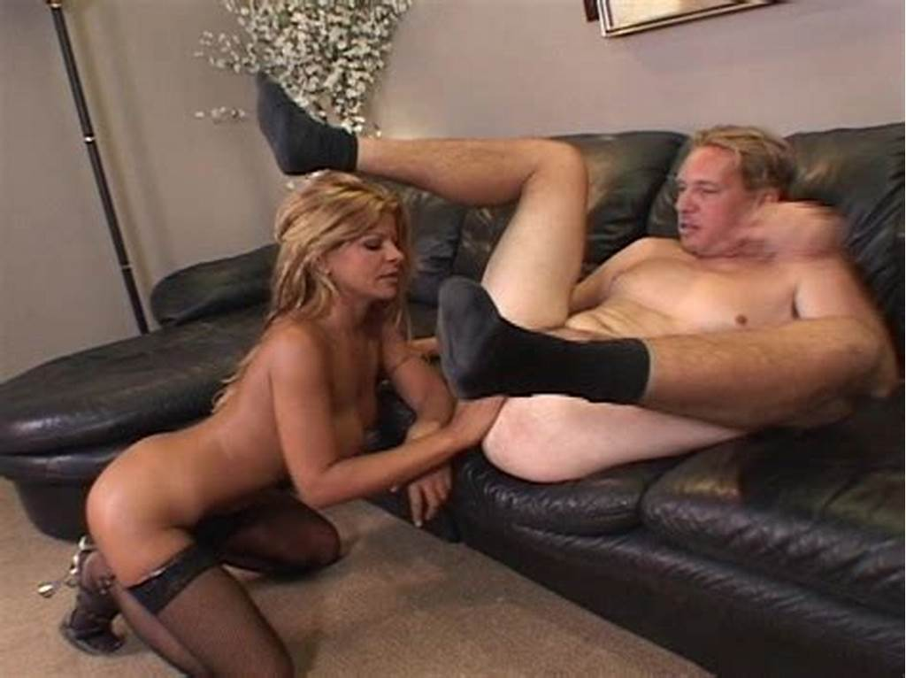 #Slutty #Milf #Sucks #The #Neighbor