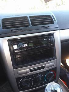 2009 Chevy Cobalt Radio Wiring Diagram Needed Asap