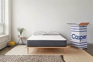 koala mattress sleeping duck mattress ecosa mattress With casper mattress australia