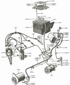 1953 Ford Naa Wiring Diagram Lights - M1009 Fuse Box - bedebis.waystar.fr | Naa Wiring Schematic |  | Bege Wiring Diagram - Wiring Diagram Resource