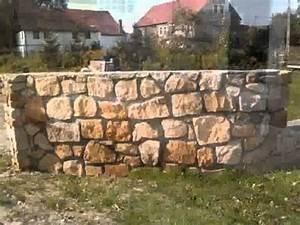 Arten Von Sandstein : sandstein produkte bei youtube ~ Watch28wear.com Haus und Dekorationen