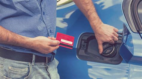 This is the newest place to search, delivering top results from across the web. 10 Best Gas Credit Cards of 2019 - Reviews & Comparison