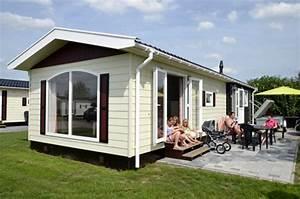 Ferienhaus In Holland Kaufen : ferienhaus mieten holland camping ijsselstrand ~ A.2002-acura-tl-radio.info Haus und Dekorationen