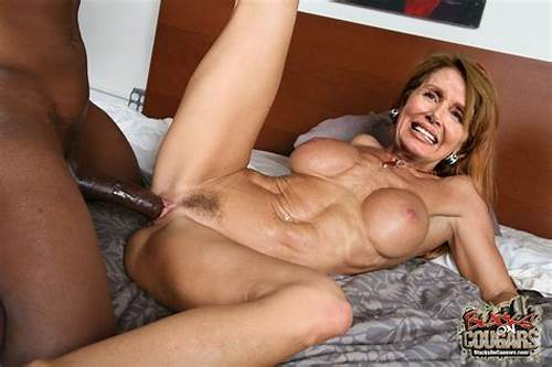Janet Mason Bbc Foot Violated