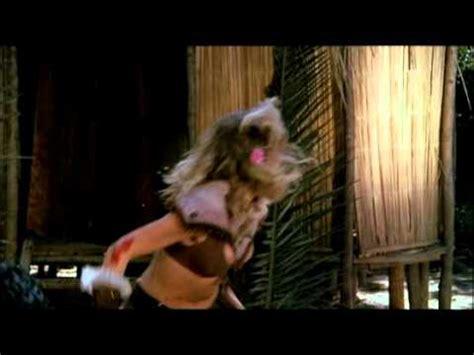 6 сентября 1996 года в чикаго, иллинойс, сша) — американская порноактриса. Barbarian Queen - Clip - YouTube
