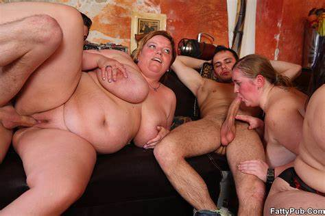 Selfshot Orgies Party Fuck