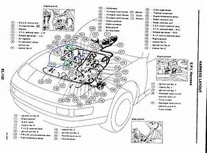 Z4 Engine Diagram Download Z4 Engine Diagram Download