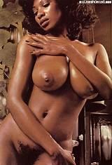 Classic big boob girls