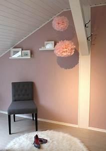 Wolken In Rose : ankleidezimmer in wolken in ros der alpina feine farben produkttest walk in closet ~ Orissabook.com Haus und Dekorationen